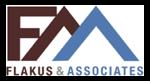 Flakus & Associates